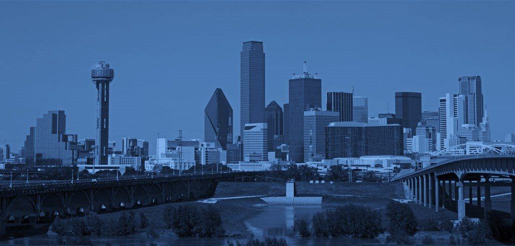 bw-dallas-skyline-1024x490
